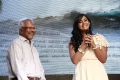 Mani Ratnam, Thulasi Nair at Kadal Press Meet Stills