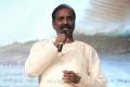 Lyricist Vairamuthu at Kadal Press Meet Stills