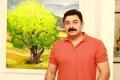 Arvind Swamy Kadal Movie Team at Ap Shreedhar Art House Photos