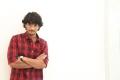 Actor Gautham Karthik Photoshoot at Ap Shreedhar Art House