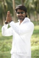 Hero Ma Ka Pa Anand in Kadalai Movie Stills