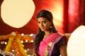 Heroine Aishwarya Rajesh in Kadalai Movie Stills