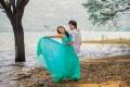 Aishwarya Rajesh, Ma Ka Pa Anand in Kadalai Movie Stills