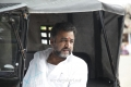 Actor Ponvannan in Kadalai Movie Stills