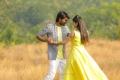 Ma Ka Pa Anand, Aishwarya Rajesh in Kadalai Movie Stills