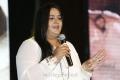 Tamil Actress Radha at Kadali Movie Audio Launch Stills