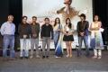 Kadali Movie Audio Launch photos