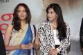 Lakshmi Prasanna, Thulasi Nair at Kadali Movie Audio Launch Stills