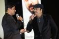 Arjun, Karthik at Kadali Movie Audio Launch Stills
