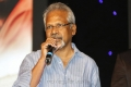 Mani Ratnam at Kadali Movie Audio Launch Stills