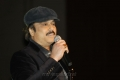 Actor Karthik Muthuraman at Kadali Movie Audio Launch Stills