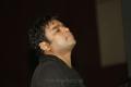AR Rahman at Kadali Movie Audio Launch Stills