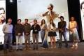 Kadali Movie Audio Launch Stills