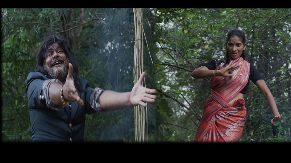 Kadamaan Paarai Movie Photos
