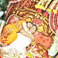 Jeni Fernandez, Mansoor Ali Khan in Kadaman Parai Movie Photo Gallery