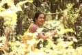 Heroine Catherine Tresa in Kadamban Movie New Photos