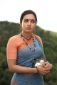 Actress Catherine Tresa in Kadamban Movie Stills