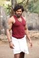 Actor Arya in Kadamban Movie Stills