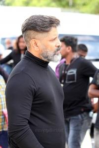 Chiyaan Vikram Kadaram Kondan Movie HD Images