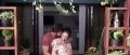 Abi Hassan, Akshara Haasan in Kadaram Kondan Movie Photos HD