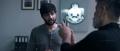 Actor Abi Hassan in Kadaram Kondan Movie Photos HD