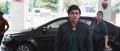 Kadaram Kondan Movie HD Photos