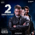 Vikram, Akshara, Abi in Kadaram Kondan Movie Release Posters