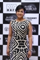 Actress Lena @ Kadaram Kondan Movie Trailer Launch Stills