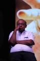 Kadaram Kondan Movie Trailer Launch Stills