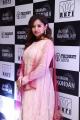 Actress Pooja Kumar @ Kadaram Kondan Movie Trailer Launch Stills