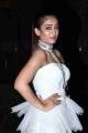 Actress Akshara Haasan @ Kadaram Kondan Movie Trailer Launch Stills