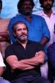 Chiyaan Vikram @ Kadaram Kondan Movie Trailer Launch Stills