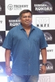 Editor Praveen KL @ Kadaram Kondan Movie Trailer Launch Stills