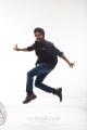 Hero GV Prakash Kumar in Kadavul Irukaan Kumaru Movie Stills