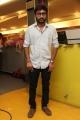 RJ Balaji @ Kadavul Irukan Kumaru Movie Launch Stills