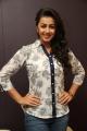 Nikki Galrani @ Kadavul Irukan Kumaru Movie Launch Stills