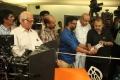 Kadavul Irukan Kumaru Movie Launch Stills