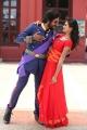 GV Prakash, Anandhi in Kadavul Irukan Kumaru Movie New Images