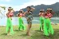 Actress Nikki Galrani in Kadavul Irukan Kumaru Movie New Images