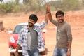 GV Prakash, RJ Balaji in Kadavul Irukan Kumaru Movie New Images