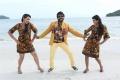 Nikki Garlani, GV Prakash, Rakshita in Kadavul Irukan Kumaru Movie Stills