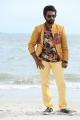 Actor GV Prakash Kumar in Kadavul Irukan Kumaru Movie Stills
