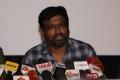 Director M Rajesh @ Kadavul Irukan Kumaru Pre Release Press Meet Stills