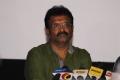 Producer T Siva @ Kadavul Irukan Kumaru Pre Release Press Meet Stills
