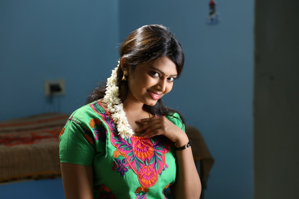 List of New Tamil Films Releases
