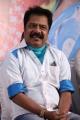 Pandiarajan @ Kadhal Munnetra Kazhagam Audio Launch Photos