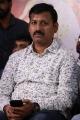 Kathiresan @ Kadhal Munnetra Kazhagam Audio Launch Photos