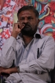 PL Thenappan @ Kadhal Munnetra Kazhagam Audio Launch Photos