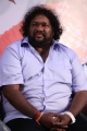 Srikanth Deva @ Kadhal Munnetra Kazhagam Audio Launch Photos