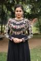 Chandini Tamilarasan @ Kadhal Munnetra Kazhagam Audio Launch Photos
